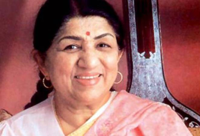 Lata Mangeshkar 'Stable And Recovering,' Says Tweet
