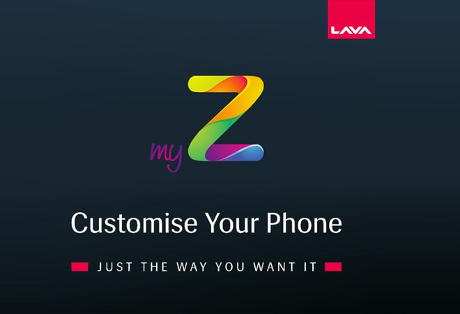Lava launches India's first 'made-to-order' phone