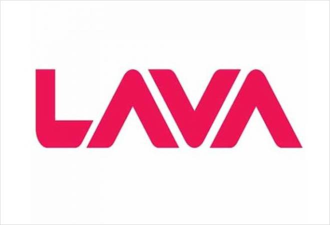Lava signs multi-crore deal with US-based General Electric for healthcare devices