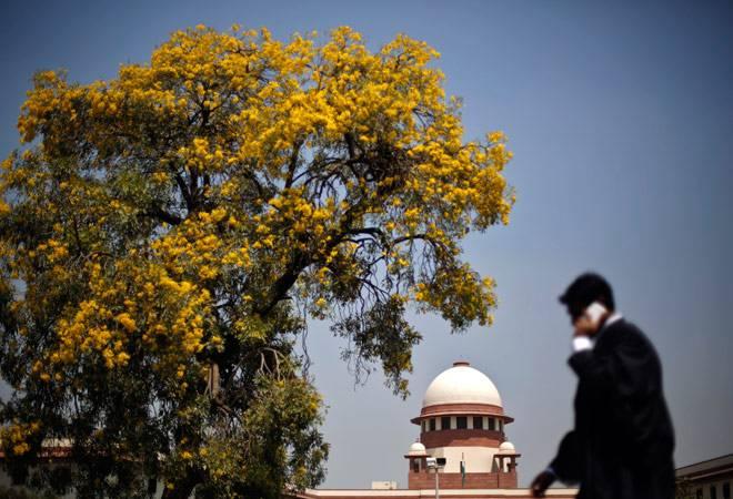 Making India an Arbitration Hub: A Long Haul