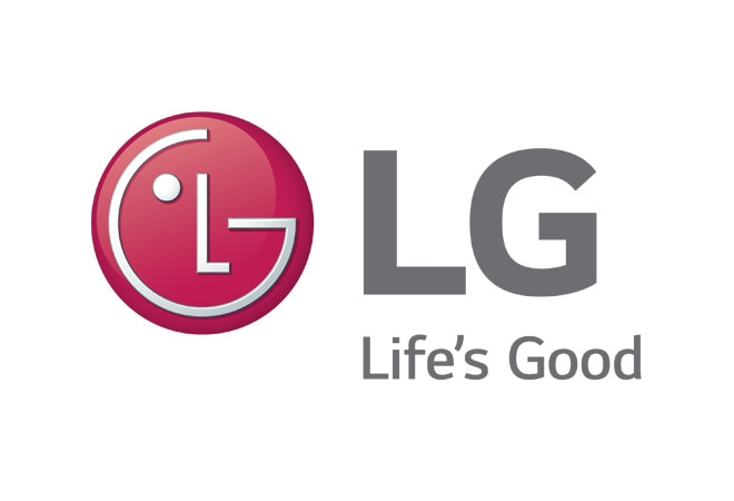 Consumers spending travel & lifestyle budget to upgrade consumer durables: LG