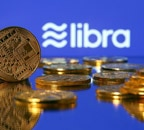 Facebook's cryptocurrency Libra to launch as early as January