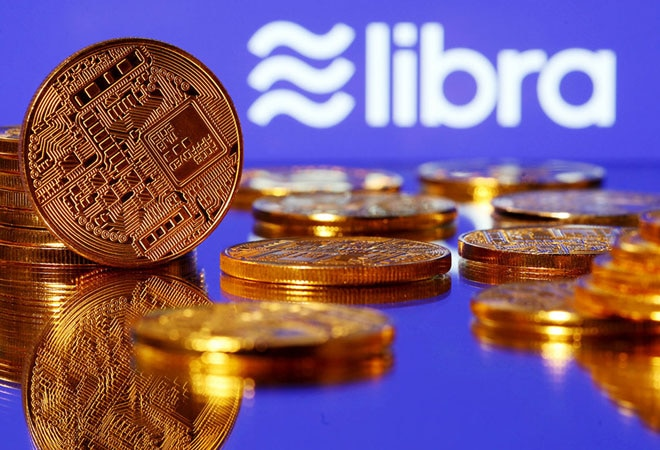 Facebook's Libra cryptocurrency to launch in January 2021