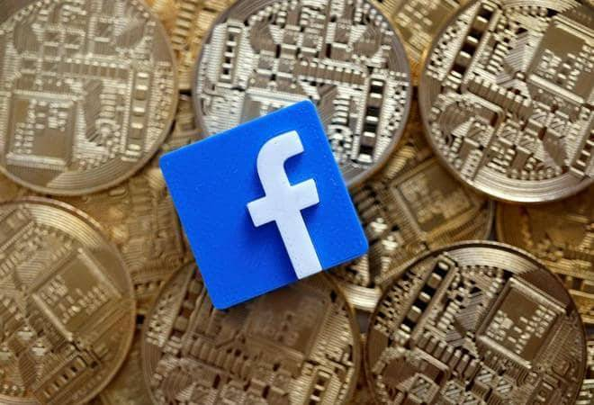 Facebook won't launch Calibra or cryptocurrency Libra in India