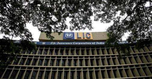 Budget 2021: LIC IPO in FY22 as government looks to resurrect poor disinvestment record
