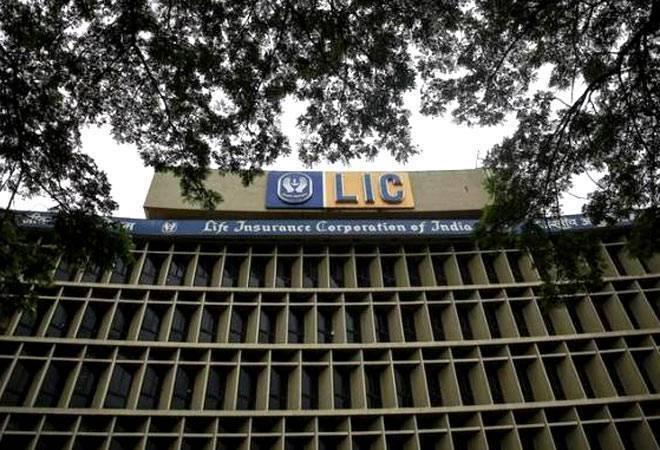 LIC IPO may come in 2nd half of FY21: Finance Secretary Rajiv Kumar