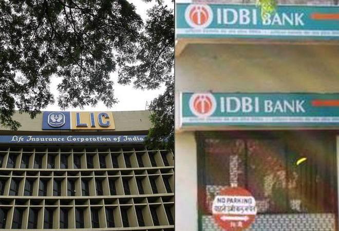 LIC-IDBI Bank deal faces legal hurdle as Delhi High Court asks for details
