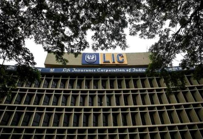 LIC unlikely to invest in Yes Bank; here's why