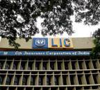 LIC Bima Jyoti: Key features, benefits, all you need to know about the new policy