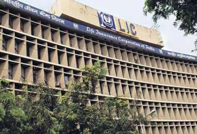 Coronavirus in India: LIC extends premium payment deadline