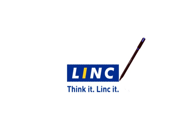 How Linc Pen has broken the clutter in an industry of me-too products