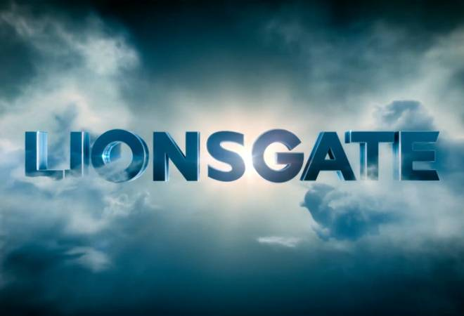 Fall of English genre TV under new tariff rules a blessing for Lionsgate Play