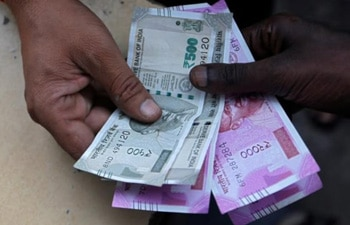 Centre plans to reward timely EMI payers, likely to announce waiver by Diwali