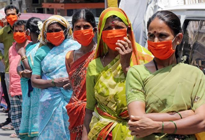 Delhi govt seeks volunteers to fight coronavirus pandemic; appeals to NGOs citizens