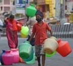Coronavirus crisis: 40 cr informal sector workers in India will become poorer, says ILO