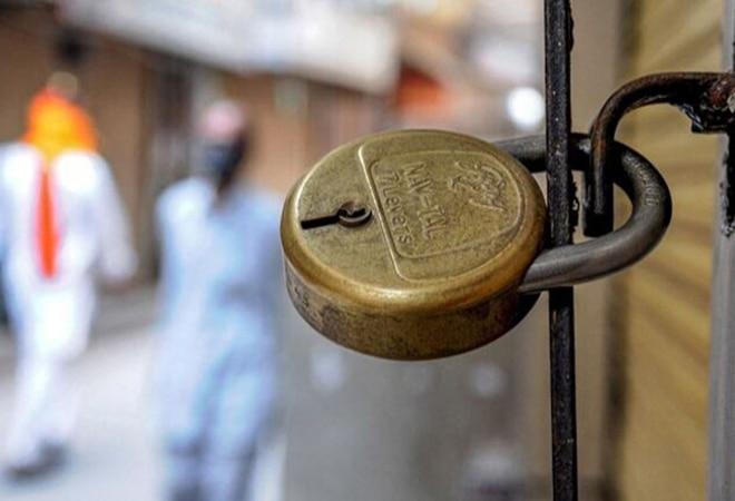 COVID-19 second wave: Odisha govt announces 14-day lockdown; check details
