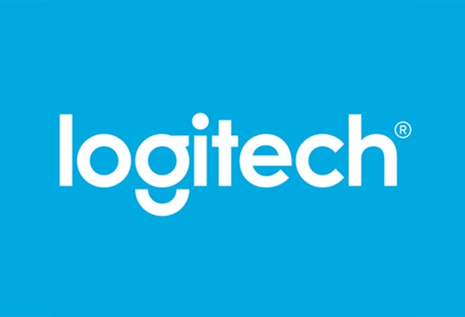 Logitech benefits from pandemic, raises annual forecast nearly 3 times