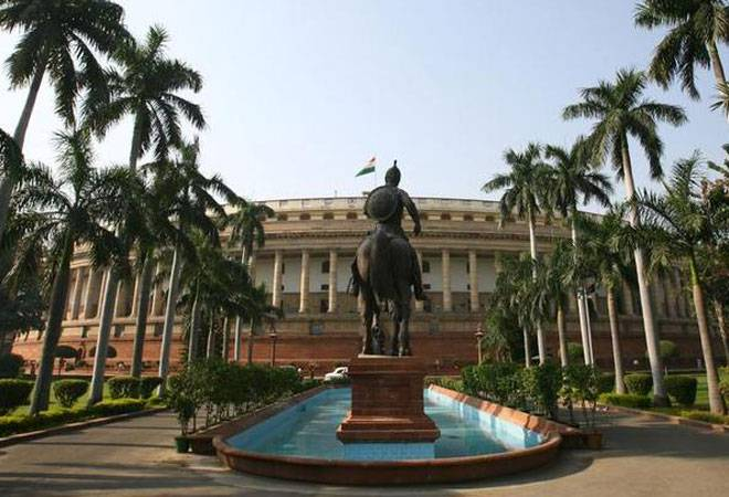 Essential Commodities Amendment Bill gets Lok Sabha nod