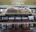 Beauty industry to be lucky if it manages single-digit growth in FY21: L'Oreal India MD