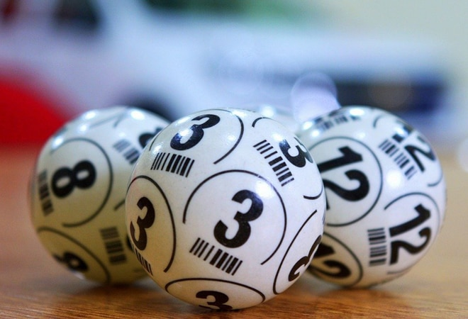 Kerala lottery result 04.05.2021: 'Sthree Sakthi SS 259' lottery winners' announcement timings today; where and when to check online