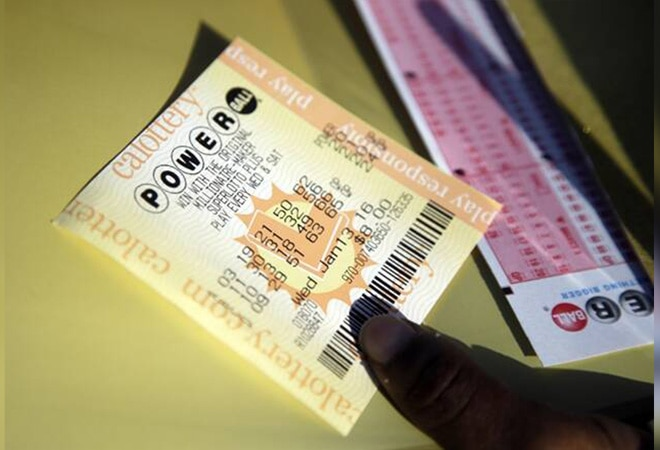 Kerala Lottery Result Today March 21: Winners of 'Summer Bumper 2021 BR-78' lottery to be announced at 3 pm today