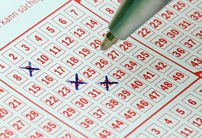 Kerala lottery result April 27: 'Sthree Sakthi SS 258' weekly lottery winners, where and when to check online