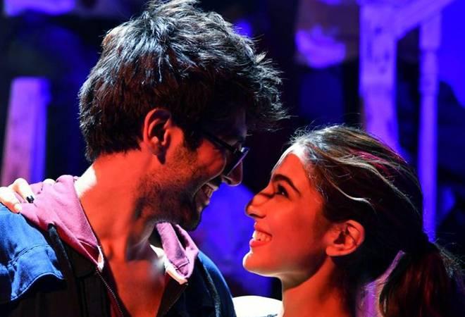Love Aaj Kal Box Office Collection Day 5: Sara-Kartik's film struggles; earns Rs 33 crore