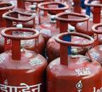 One crore more free LPG connections in 2 years, easier access to cooking gas planned: Oil Secretary