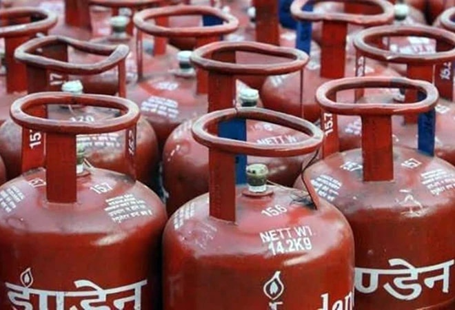 LPG prices hiked fourth time since February; check out latest prices