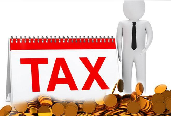 Here are the key changes in tax rules to come into effect from today