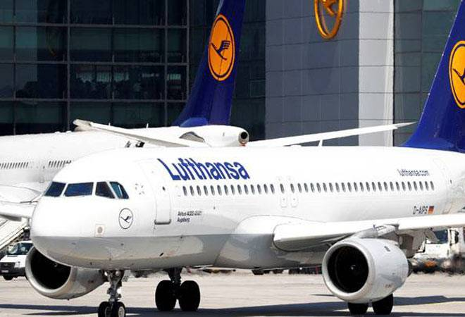 Launching a domestic airline in India will be a 'misadventure', says Lufthansa