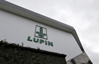 Lupin gets warning letter from US health regulator for its Somerset facility