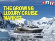 Best luxury cruises Indians are opting for, as the market grows