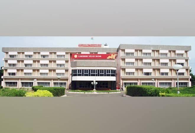 Lakshmi Vilas Bank gets shareholders' nod to raise Rs 1,500 crore via equity, debt