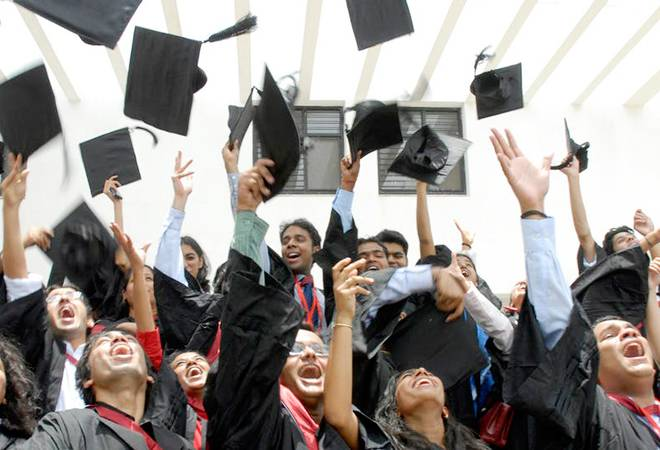 Alert for CAs, law students! Check out new graduation course on bad loans