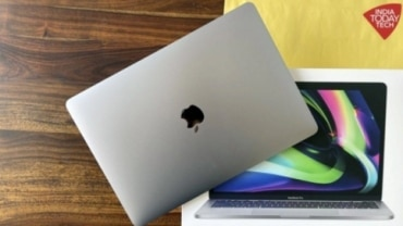 New MacBook Air likely to be announced later this year or next year.