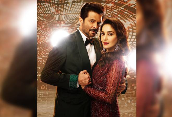 Total Dhamaal Box Office Collection day 19: Madhuri Dixit - Anil Kapoor's film earns Rs 143 cr in India; Rs 210 cr worldwide