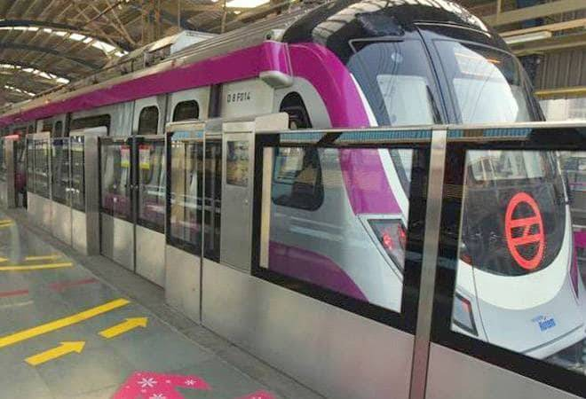 Lok Sabha Election 2019: Delhi Metro services to start at 4 am on Sunday; check schedule here