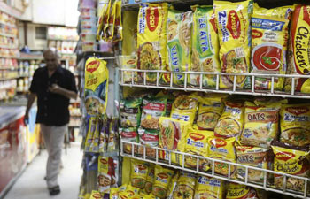 Mere suspicion about food item enough for action: FSSAI