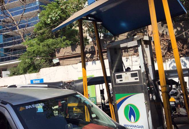 Mahanagar Gas cuts CNG price by 2.04 per kg, PNG by Rs 1.19 per unit