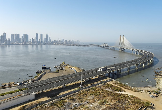 COVID-19 surge: No lockdown in Maharashtra; strict restrictions imposed from 8 PM tomorrow