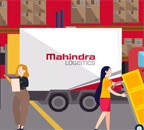 Mahindra Logistics in talks with Covid-19 vaccine makers; ramping up capacity for global, domestic supply