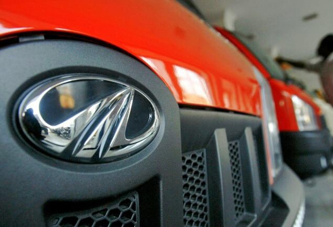 Mahindra car discount: Special deals, discounts for govt employees; check out benefits