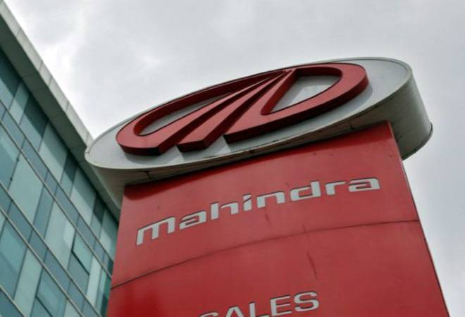 Mahindra Group foresees drop in production, sales at auto division over supply shortage
