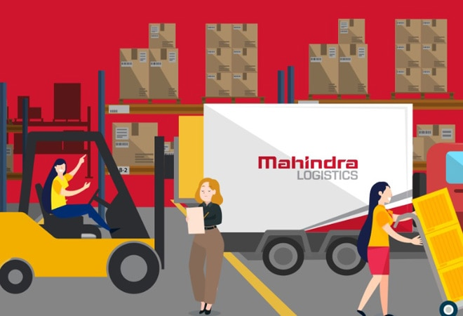 Mahindra Logistics plans to deploy electric vehicles for last-mile delivery