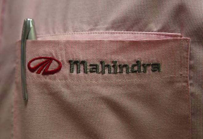 Mahindra & Mahindra Benefit Trust sells M&M shares worth Rs 1,244 cr to Canada's CDPQ