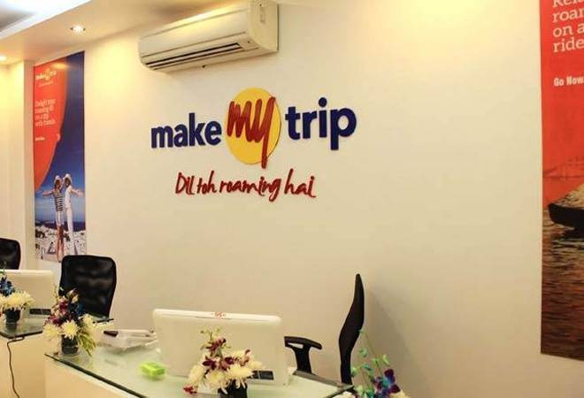 Coronavirus impact: MakeMyTrip's founders to draw zero salary; top brass to take 50% cut