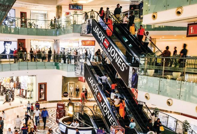 Coronavirus impact: 30% modern retail stores face closure if lockdown prolongs