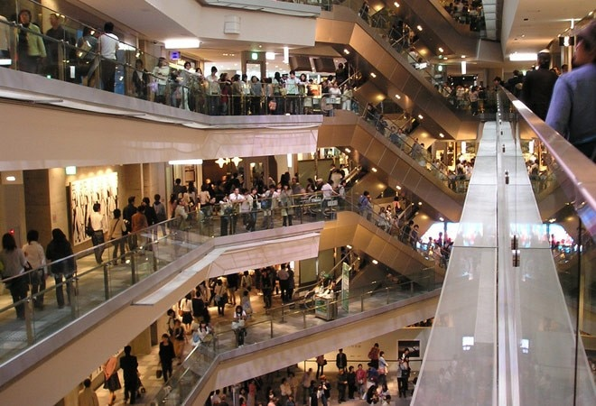 Retailers, restaurant owners at loggerheads with mall owners, landlords over rentals amid coronavirus crisis