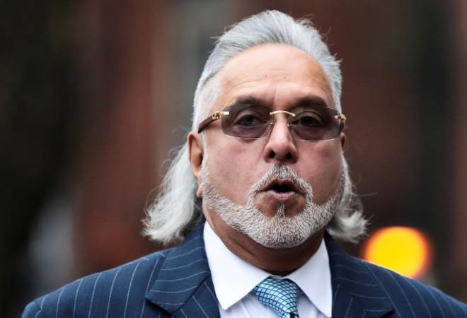 Jet Airways crisis: Vijay Mallya accuses govt of discrimination against private airlines in India
